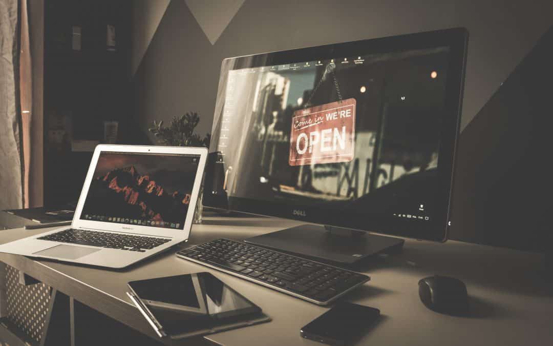 8 productivity killers you must beat in order to accomplish more @work