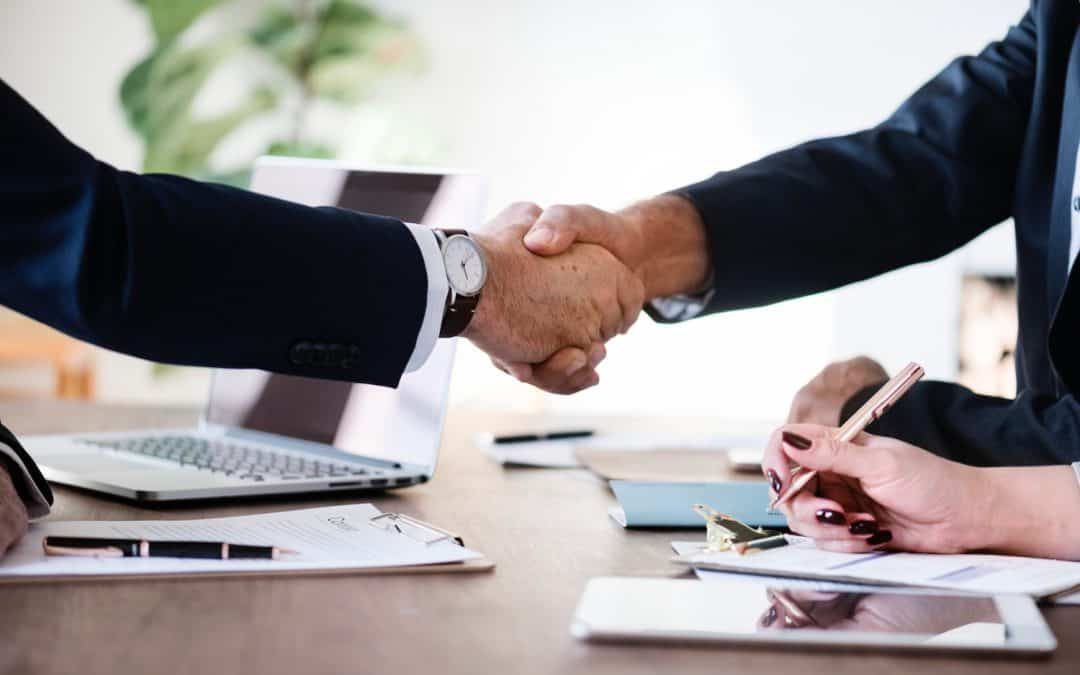 4 Tips to Negotiate a Salary Increase (That Actually Work!)