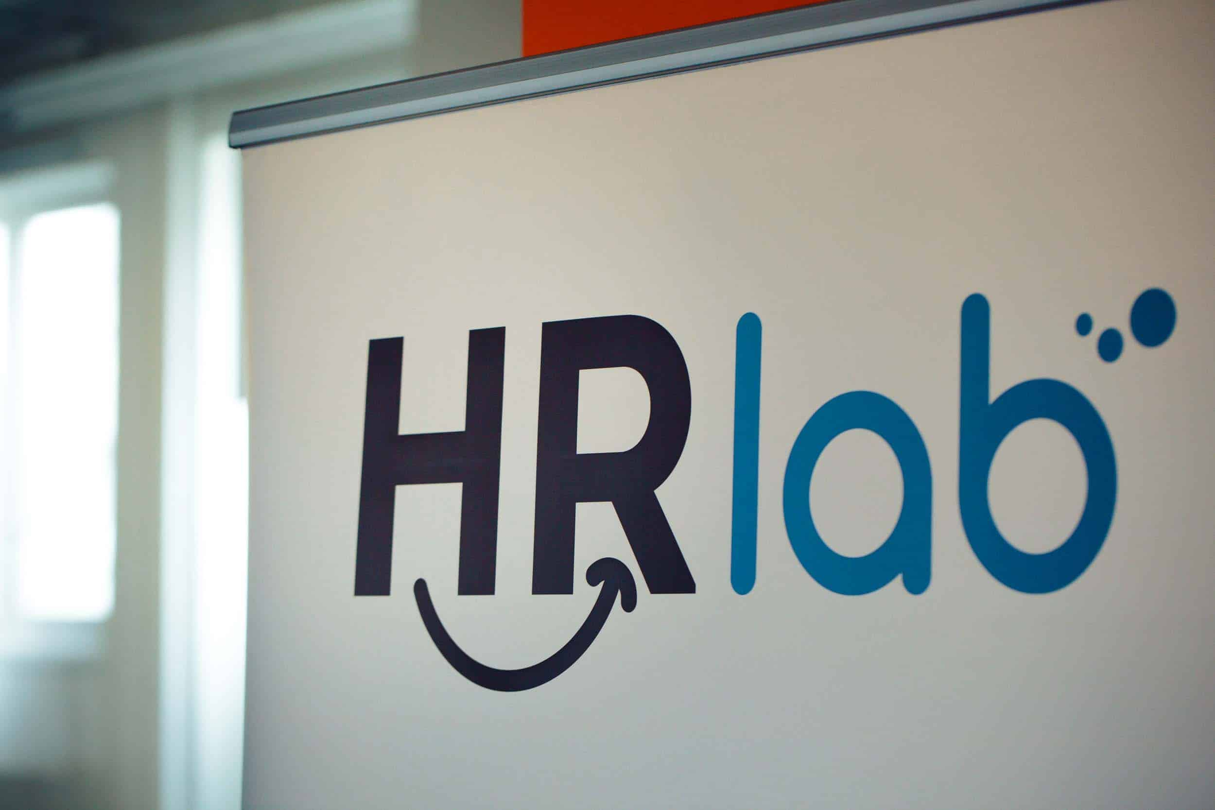 jobs berlin HRlab plattform human