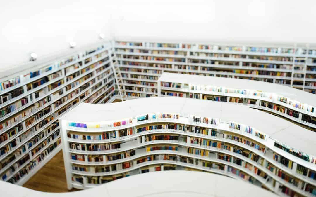 5 Best Career Books of All Time Everyone Should Read