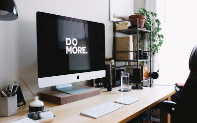 6 Strategien der Arbeitseffizienz