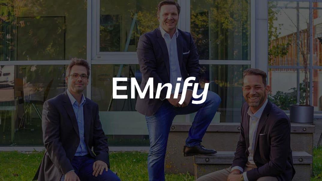EMnify