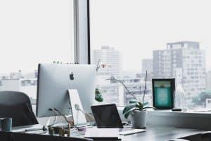 employer branding für startups