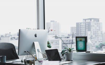 Employer Branding für Startups: Junge Talente gewinnen und halten