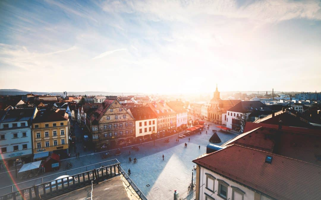 Looking for a job in Germany as a foreigner: 3 secrets you don't know