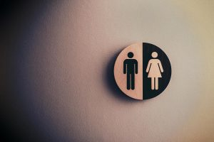 gender equality Talentese
