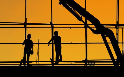 Building a Career in Construction: 5 Top Choices for Business and Finance Majors