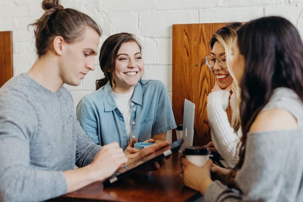 6 Actionable Tips for Increasing Employee  Satisfaction