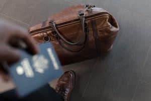 7 savvy tricks business trips Talentese 3