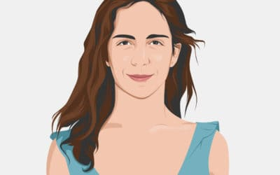 Communicating your company purpose, with Carolina Fonseca